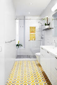 25 best bathroom tile color 2018 interior decorating colors