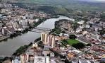 imagem de Resende Rio de Janeiro n-8
