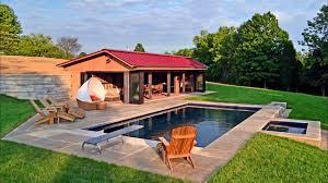Guest House Design, Interior ideas IDI HD