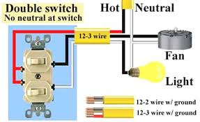 how to wire cooper 277 pilot light switch cool wiring diagram How To Wire Cooper 277 Pilot Light Switch how to wire es entrancing wiring diagram single pole basic electricity tutorial simple wiring diagram single pole light switch