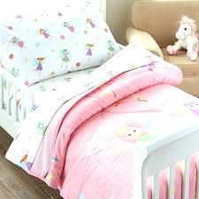 princess bedding sets for girls princess sheets twin princess sheets fairy princess sheets master princess bed princess bedding