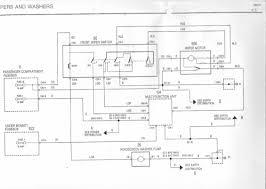 renault kangoo wiring diagram renault kangoo ecu wiring diagram renault megane haynes manual pdf free download at Renault Megane Wiring Diagram