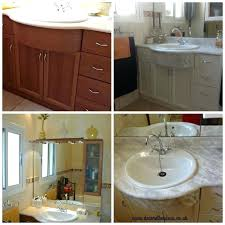 can you paint bathroom countertops can i paint bathroom can i paint bathroom