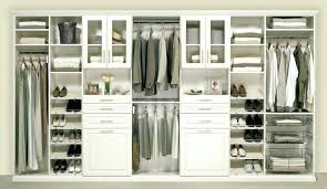 california closet organizers closets fresh walk in closet organizer home design ideas california style closet organizers california closet