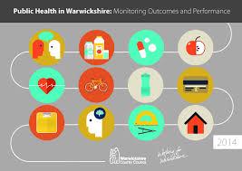 warwickshire public health 01 title page
