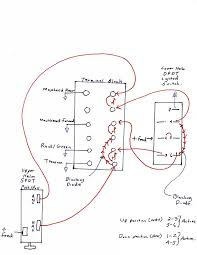 Dl1056 wiring diagram