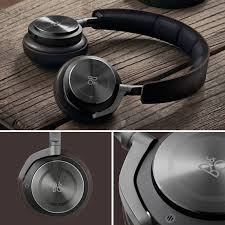 bang and olufsen beoplay h8. beoplay h8 by bang \u0026 olufsen. headphones and olufsen beoplay