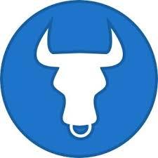 Resultado de imagem para os signos do zodiaco astrologia touro