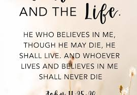 Easter Quotes From The Bible Awesome Easter Verses From The Bible Niv Mr Quotes