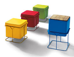 tetris furniture. Tetris Furniture U