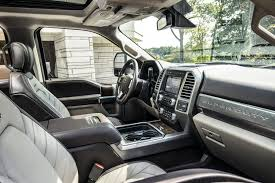 2018 ford f350 limited. interesting ford photo ford  inside 2018 ford f350 limited