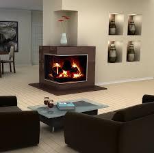 Reface Fireplace Ideas Fireplace Impressive Renovating Fireplace Ideas Diy Planked