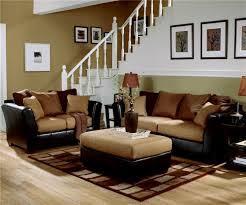 creative ashley furniture dallas tx with ashley furniture homestore bedroom sets army camo bedding for boys room