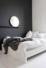 Minimal Bedroom Minimal Bedrooms Again Homey Oh My
