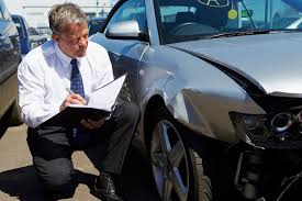 when you go to purchase car insurance there аrе several
