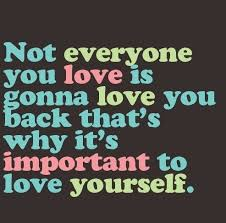 Love Quotes About Yourself Best of Free Loving Yourself Quotes Pictures Love Free Quotes Free