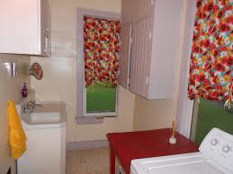 No Sew Curtains Budget Friendly No Sew Curtains Inhabit Zone