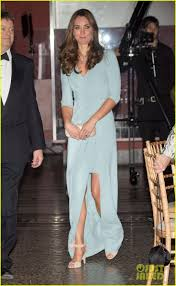 147 best Kate Middleton is perfection in human form images on ...