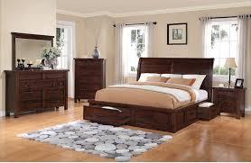 King Bed Bedroom Set Bedroom Sets King Crown Mark Stella B4500 King Bedroom Set Image