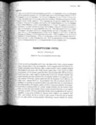 foucault panopticism all panopticism notes this essay is a  background image of page 1