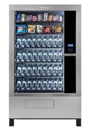 Box 51992 abu dhabi, united arab emirates +971 2 645 3322 location map info.auh@eurocoffee.ae Snacks Vending Machine Supplier In Dubai Uae Awafia Vending Machine Snacks Vending Machine Price Tea Vending Machine