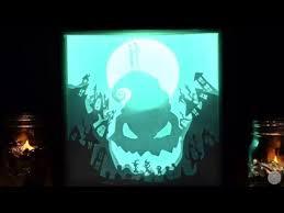 delights lighting. Vivid Delights - Shadow Light Box Lighting