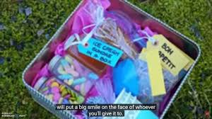 diy gift ideas birthday gifts for best friends present thoughts
