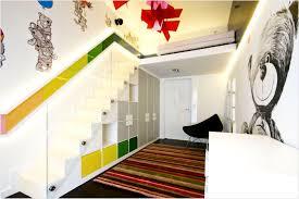 kids bedroom designs for teenage girls. Attractive Incredible Bedroom Bathroom Ideas Design Teenage Girl Kids  Bedroom Ideas Designs For Girls E