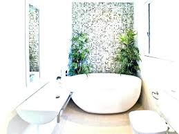 awesome japanese bathtubs small spaces bathtubs for small spaces small bathtubs astounding cream 8 tubs designed for small bathtubs small bathtubs for small