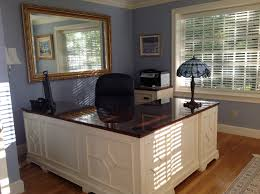 home office formal living room transitional home. Uncategorized:Turning Formal Living Room Into Home Office Conceptstructuresllc Com Bedroom Extraordinary Master Your To Transitional