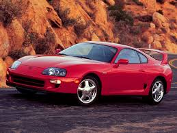 9 Cars That Need To Make A Comeback