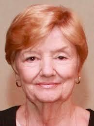 Obituary   Nelda Faye Chesson Stanley   Johnson Funeral Home