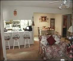 apartments in garden city ks. 901 Kessler Court, Garden City, GA, 31408 Apartments In City Ks T