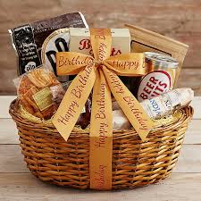birthday present ideas for brother the latest idea and gift brilliant birthday gifts for your