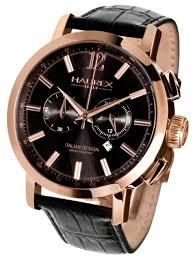 1000 ideas about designer watches for men louis comment mens 9r330ugh maestro black dial chronograph watch men s watches