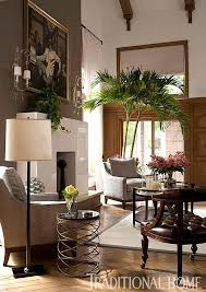 Living Room Furniture Arrangement Ideas Conversation Area For Living Room Conversation Area
