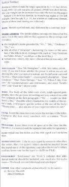 Business Memorandum Letter 13 Best How To Write Letters Memos Images Business Letter Memo