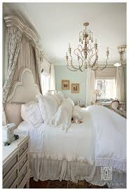 1399 best Shabby Chic Bedrooms images on Pinterest | Shabby chic ...