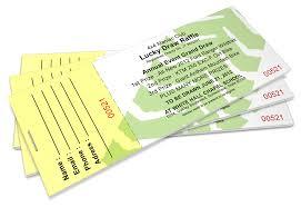 Raffle Ticket Booklets Raffle Ticket Mockup Action Script Cover Actions Premium