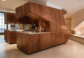wooden furniture for kitchen. Modern Wood Furniture Kitchen Set With Stainless Countertop Wooden For A