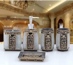Small Picture Canada Bath Decor Accessories Supply Bath Decor Accessories