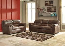 sofa set for sale near me. Fine Sofa Bladen Coffee Sofa And Loveseat And Set For Sale Near Me L