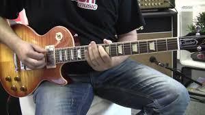 Gibson Les Paul Standard 2016 T Light Burst Gibson Les Paul Standard Premium Plus 2012 Lb