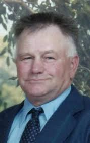 Obituary of Leonard Smith | Welcome to Sturm Funeral Home located i...
