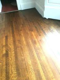 hardwood floors.  Hardwood Waxing Hardwood Floors Wood Wax Wooden Floor Medium Size Of  To By In