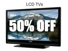 Flat Panel TV for sale,Flat Screen LCD FSBO - YouTube