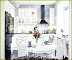 white round kitchen table set white round kitchen table set 48 round antique white cherry kitchen