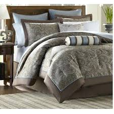 blue and gold comforter teal and gold comforter stagger bed grey comforters with brown blue home blue and gold comforter