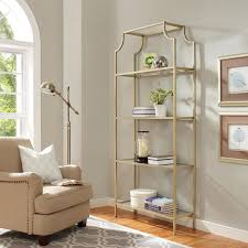 17 best room dividers according to