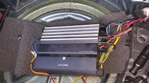 audi a4 b8 amp wiring diagram new audi b5 s4 wiring diagrams wiring audi a4 b8 amp wiring diagram new audi b5 s4 wiring diagrams wiring library